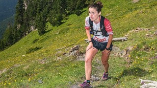 L'Ultra Trail Guara Somontano tanca el primer circuit Spain Ultra Cup
